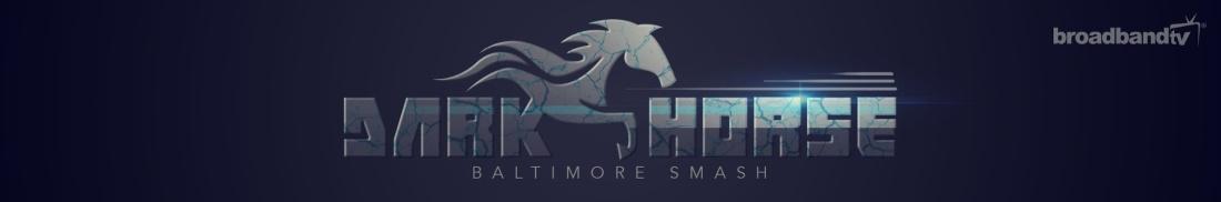 darkhorse-banner