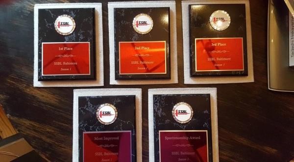 ssbl awards