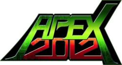 250px-apex_2012_logo